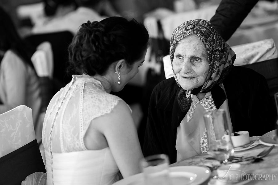 Fotografii nunta Aiud 18