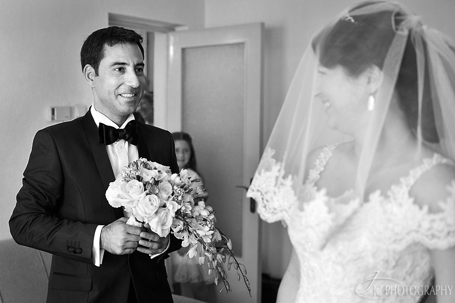 fotografii nunta JC Photography