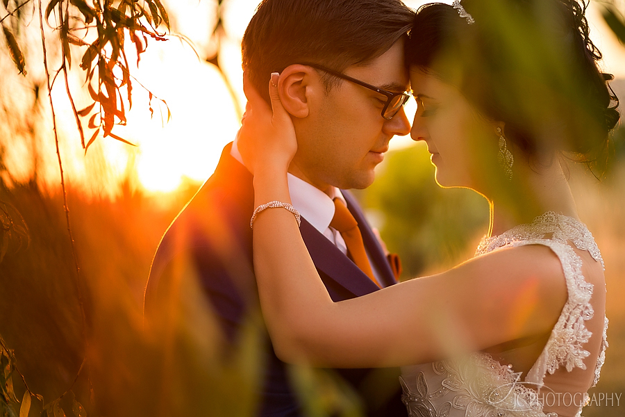 01 Fotografii nunta Bistrita