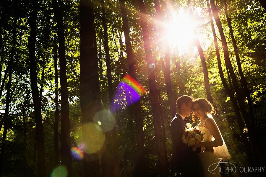 01 Fotografii nunta Buzau Poiana Pinului