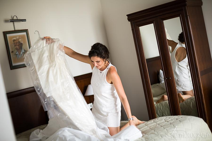 04 Fotografii nunta Golf Hotel Pianu