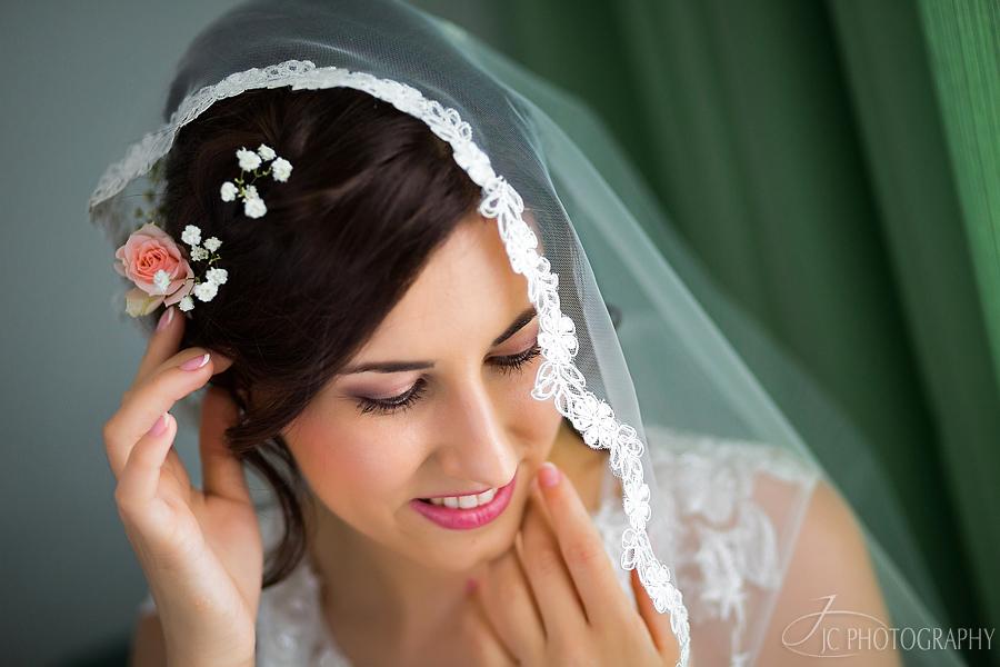 04 Fotografii nunta MC Pietroasa Buzau
