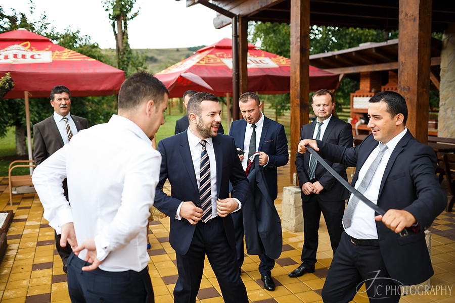 06 Fotografii nunta Alba Iulia