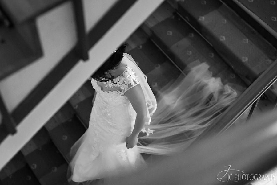 07 Fotografii nunta Buzau