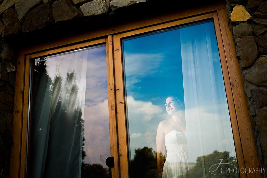07 Fotografii nunta Golf Hotel Pianu