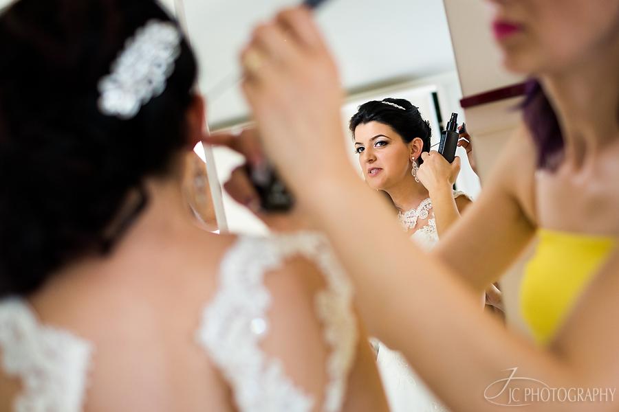 08 Fotografii nunta Bistrita