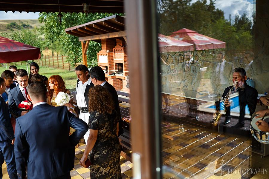 09 Fotografii nunta Alba Iulia