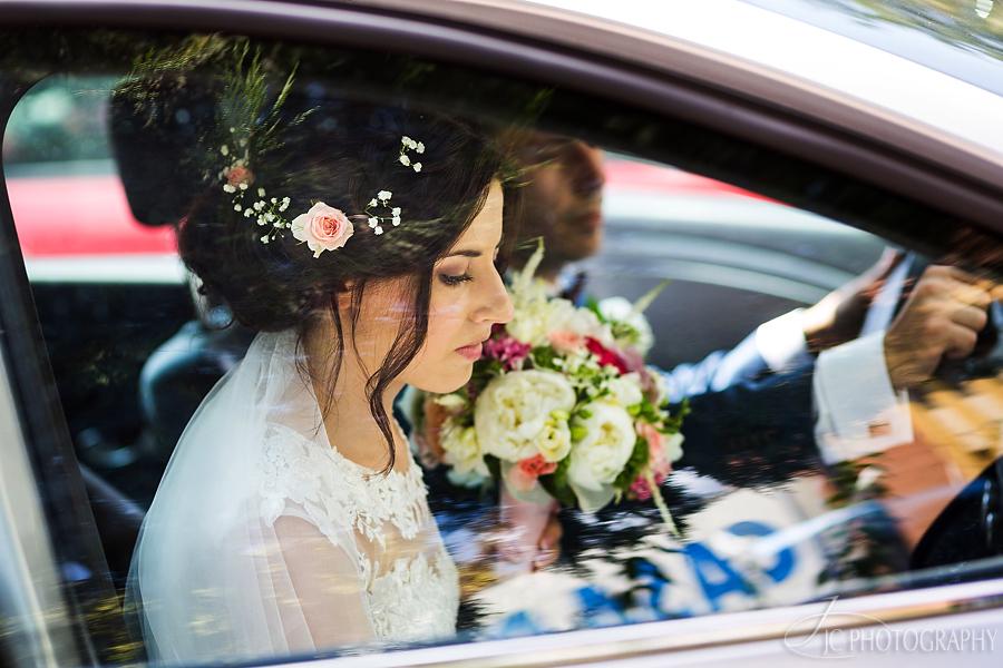10 Fotografii nunta Buzau