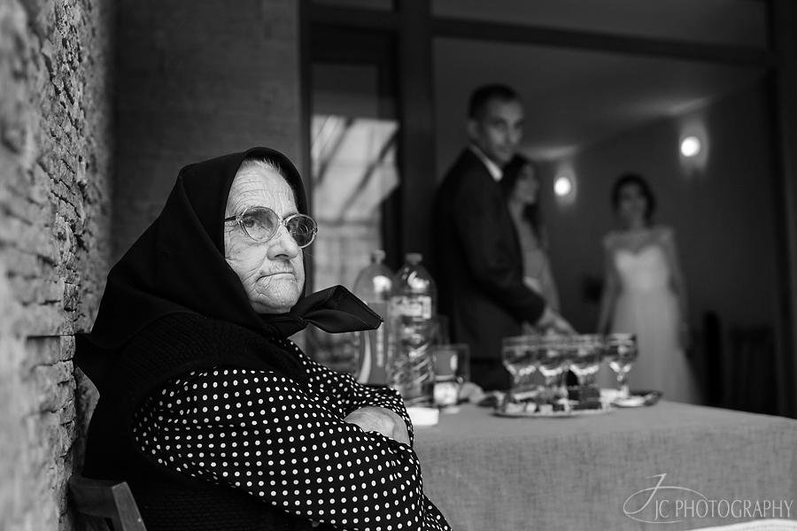 10 Fotografii pregatiri nunta Alba Iulia