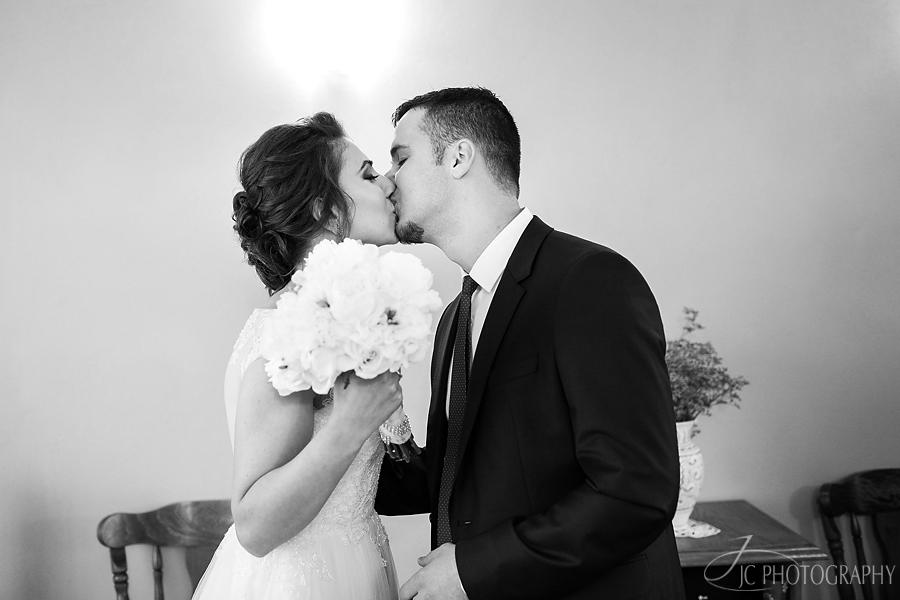 11 Fotografii nunta Alba Iulia