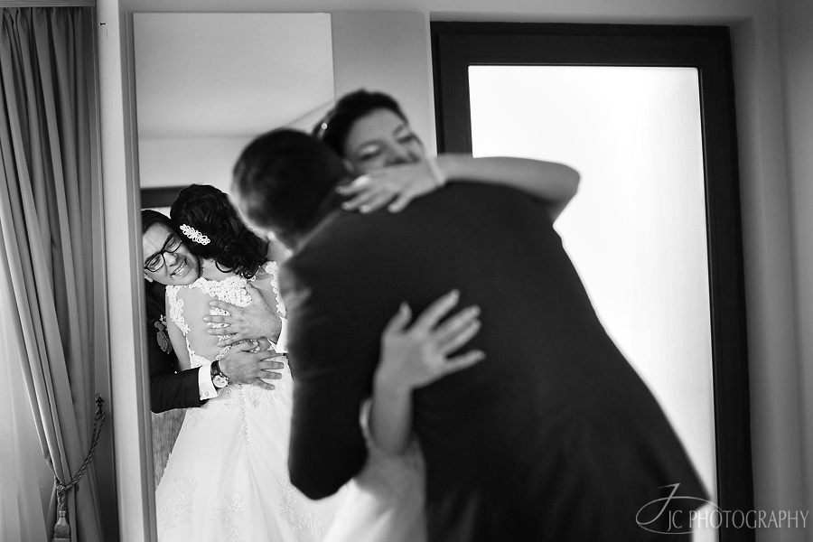 11 Fotografii nunta Bistrita