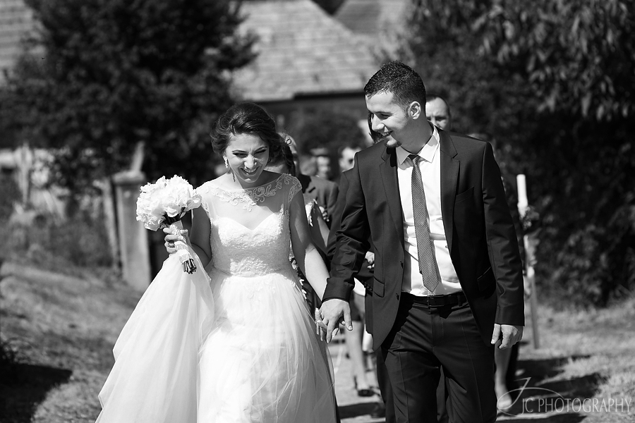 13 Fotografii nunta Alba Iulia