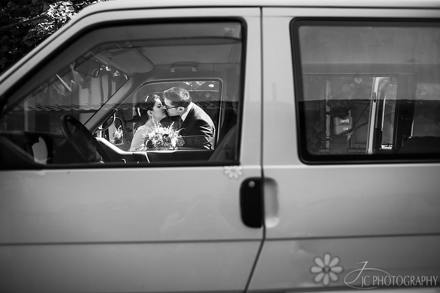 13 Fotografii nunta Bistrita