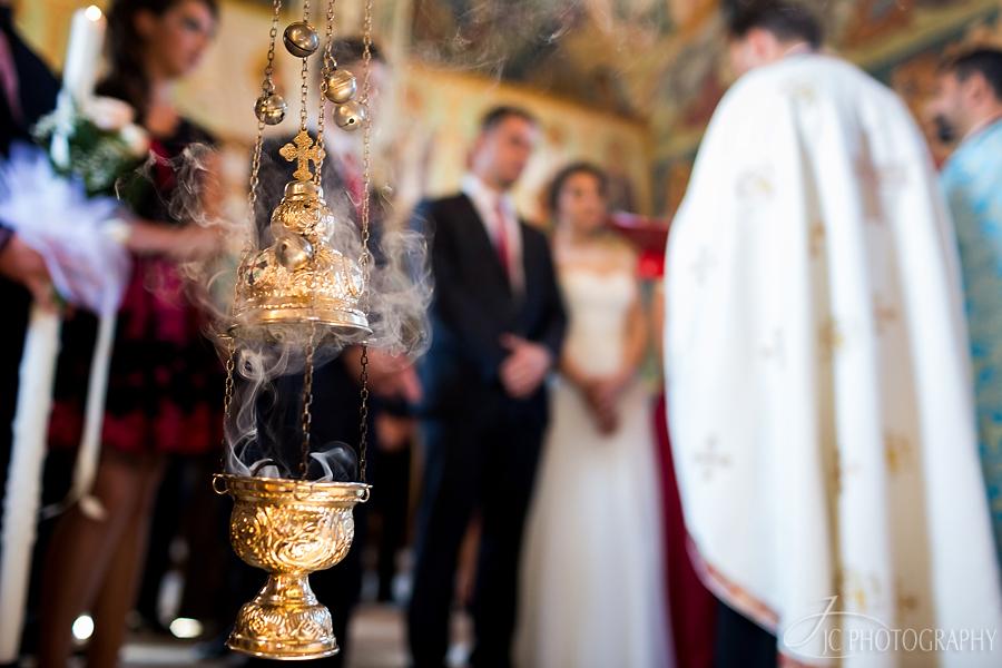 14 Fotografii nunta Alba Iulia