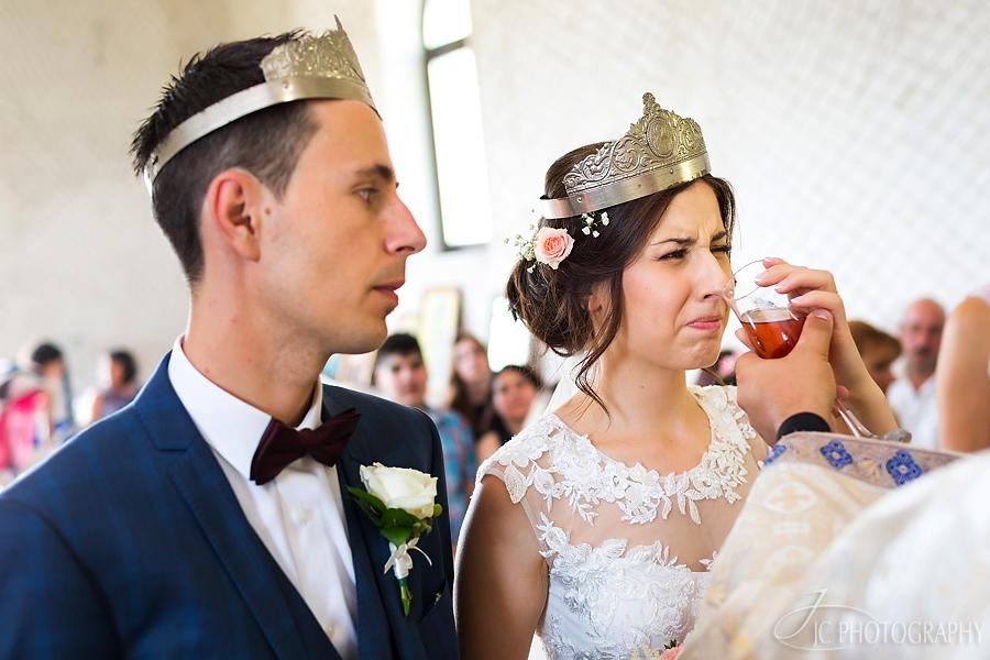 14 Fotografii nunta Buzau