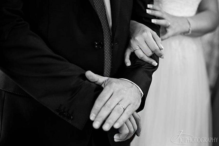 15 Fotografii nunta Alba Iulia