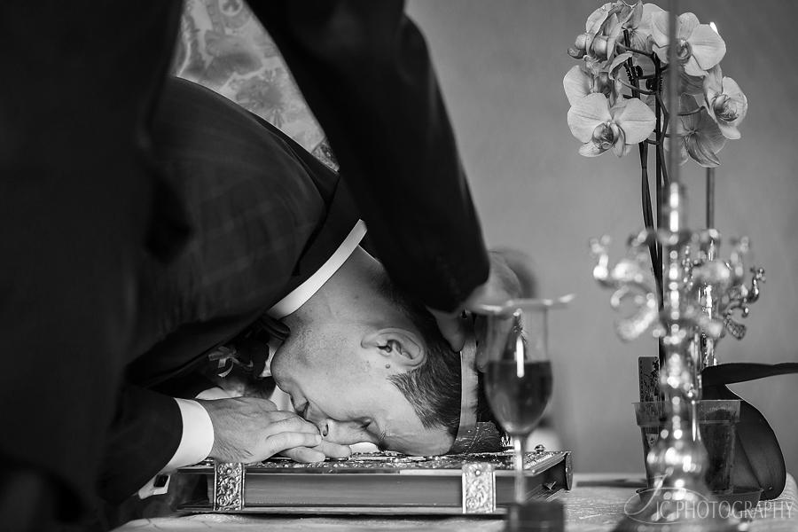 15 Fotografii nunta Buzau