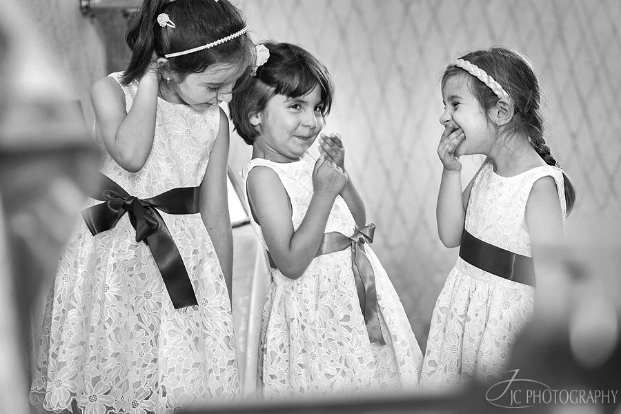 16 Fotografii nunta Buzau