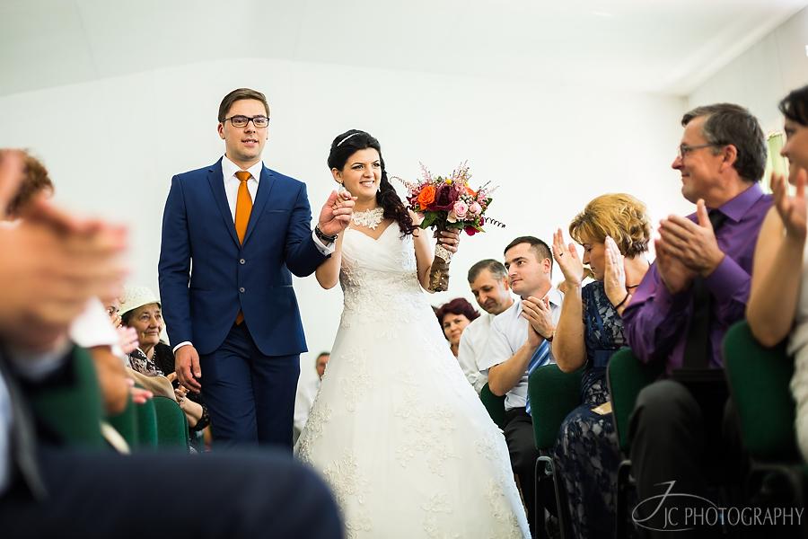 18 Ceremonia religioasa nunta