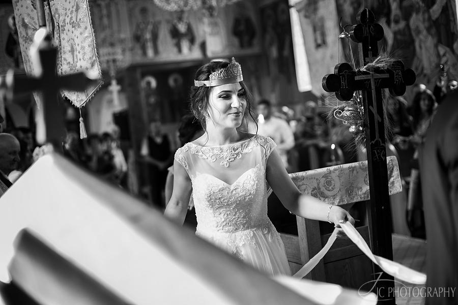 18 Fotografii nunta Alba Iulia