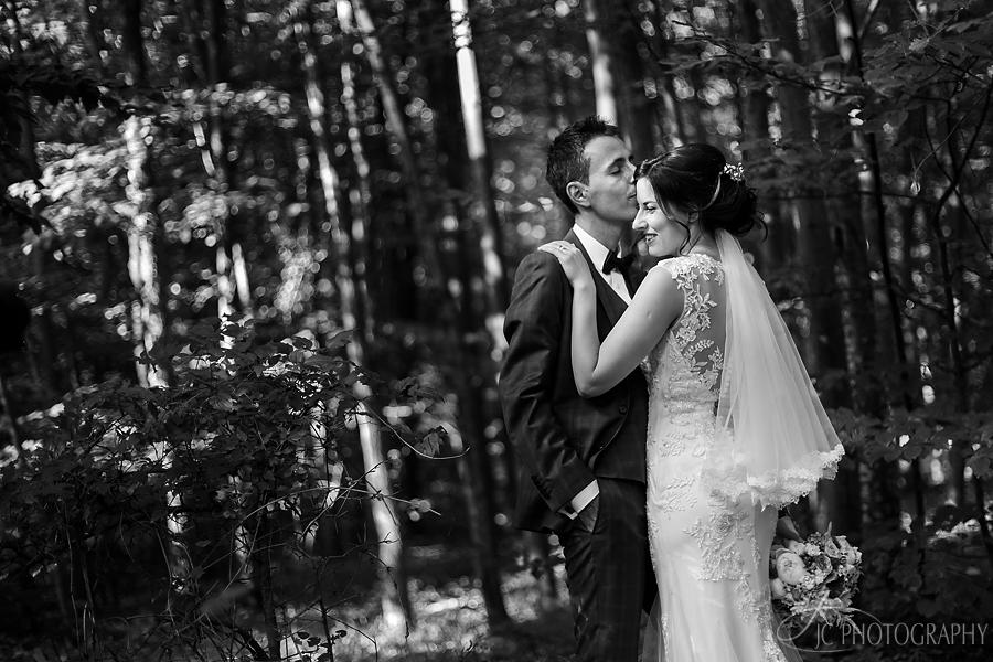 18 Fotografii nunta Buzau