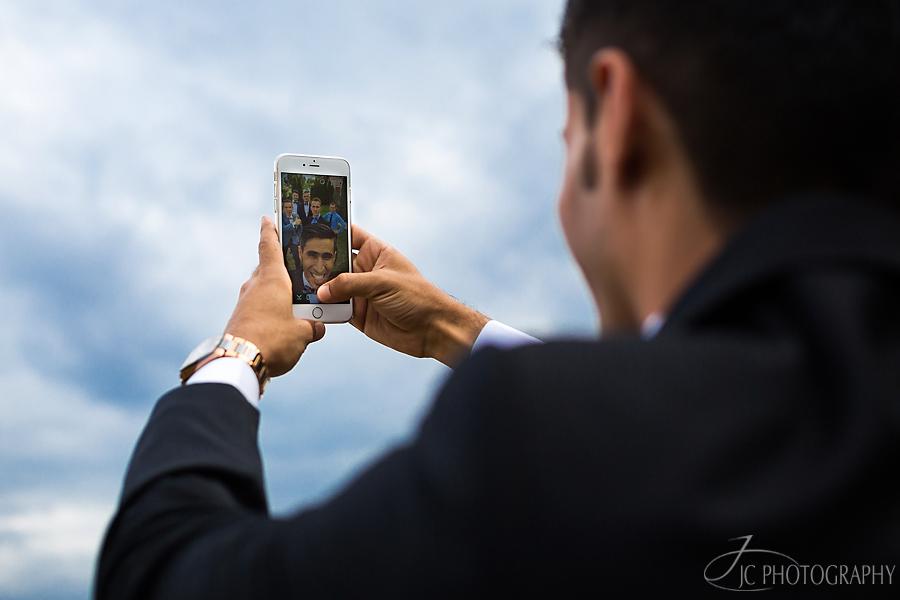 18 Fotografii nunta Golf Hotel Pianu