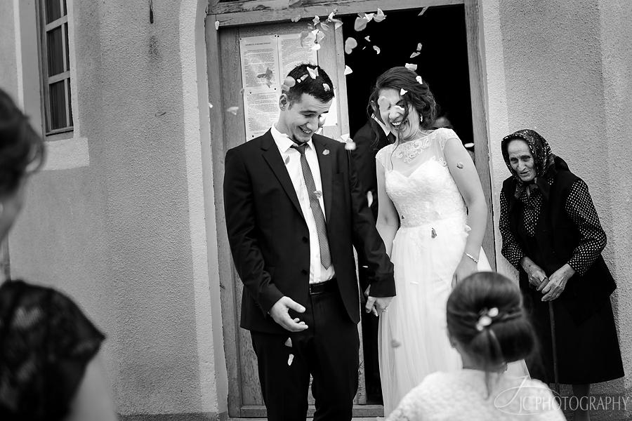 19 Fotograf nunta Alba Iulia JC Photography