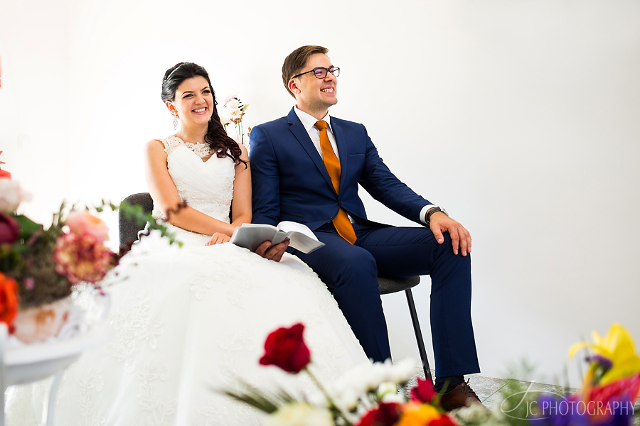 20 Fotografii nunta Bistrita