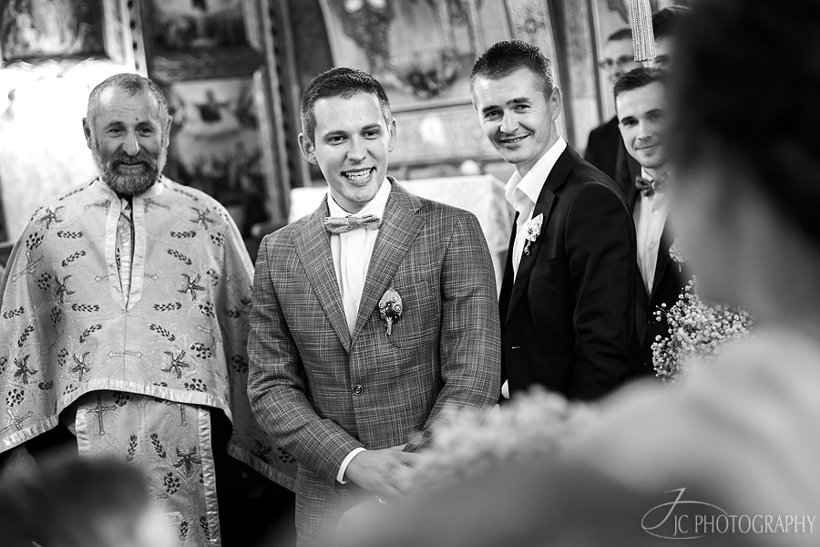 20 Fotografii nunta Golf Hotel Pianu