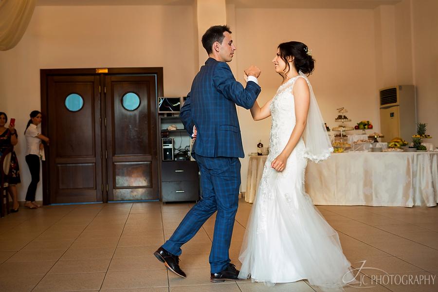 21 Fotografii nunta Buzau