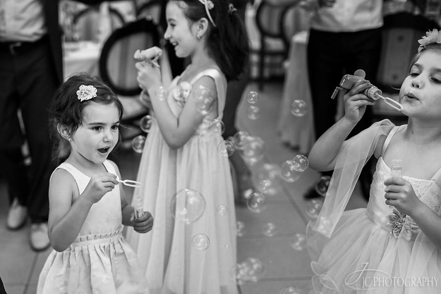 22 Fotografii nunta Buzau