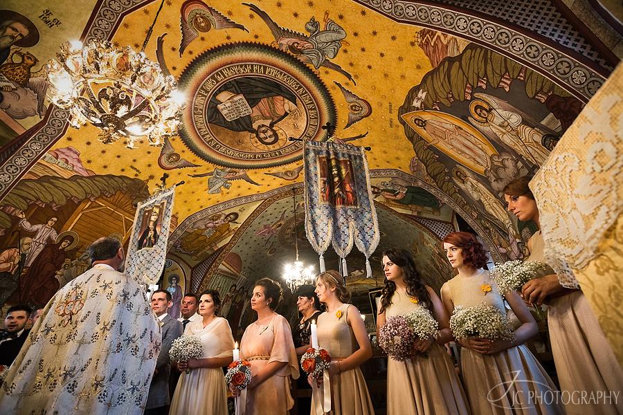 22Ceremonie religioasa nunta