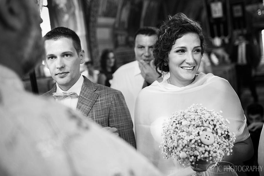 23 Fotografii nunta Golf Hotel Pianu