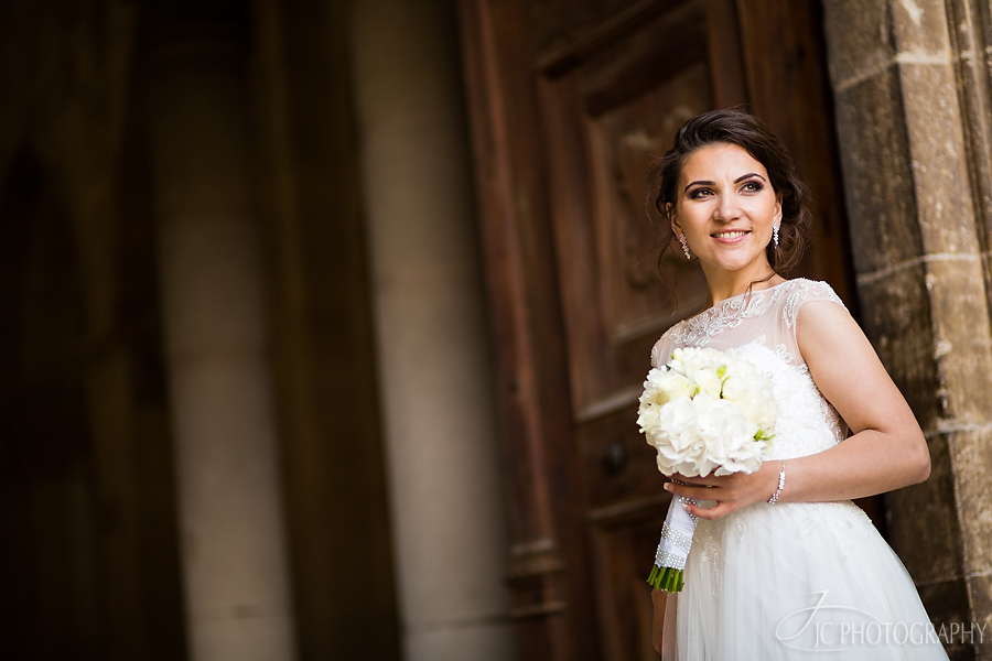 23a Fotografii nunta Alba Iulia