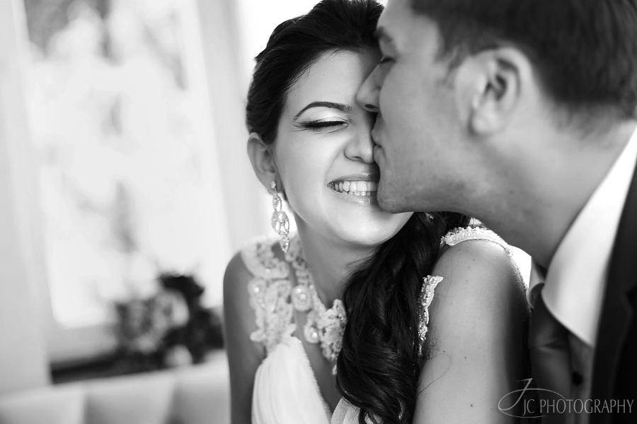 24 Fotografii nunta Bistrita