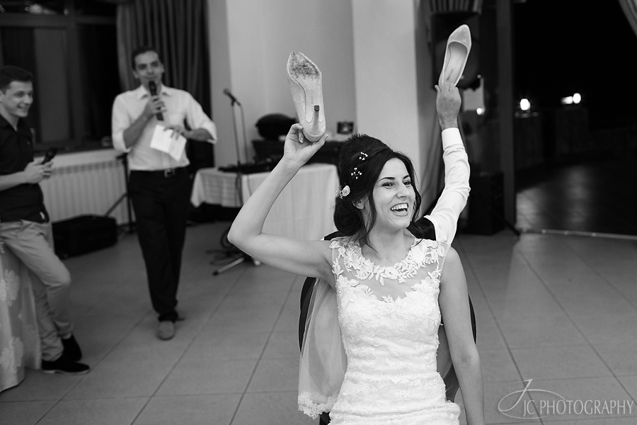 24 Fotografii nunta Buzau