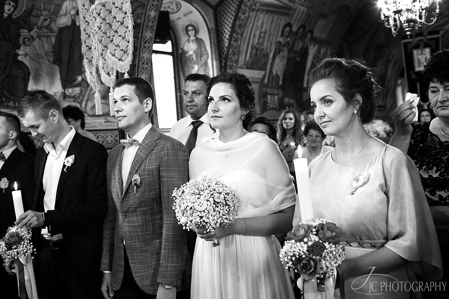 24 Fotografii nunta Golf Hotel Pianu