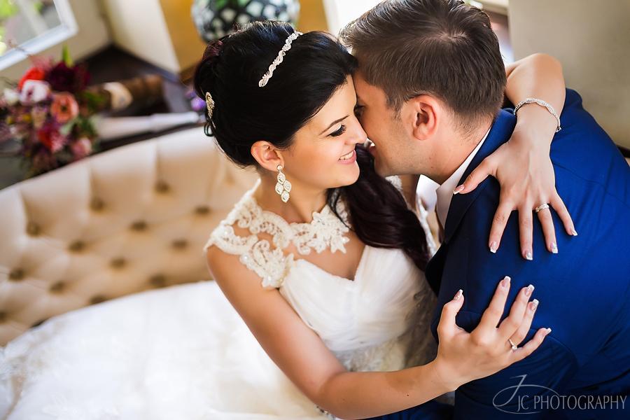 25 Fotografii nunta Bistrita
