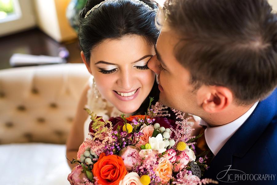 26 Fotografii nunta Bistrita