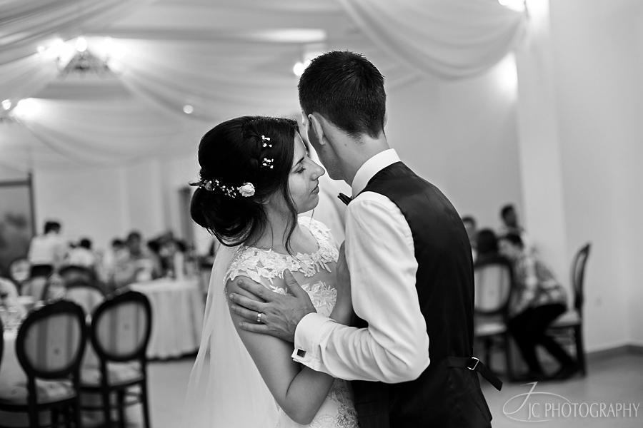 26 Fotografii nunta Buzau