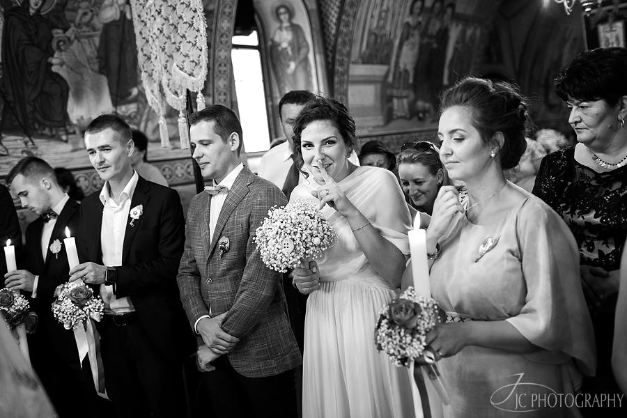 27 Fotografii nunta Golf Hotel Pianu