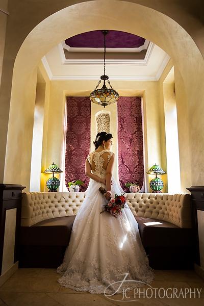 28 Fotografii nunta Bistrita