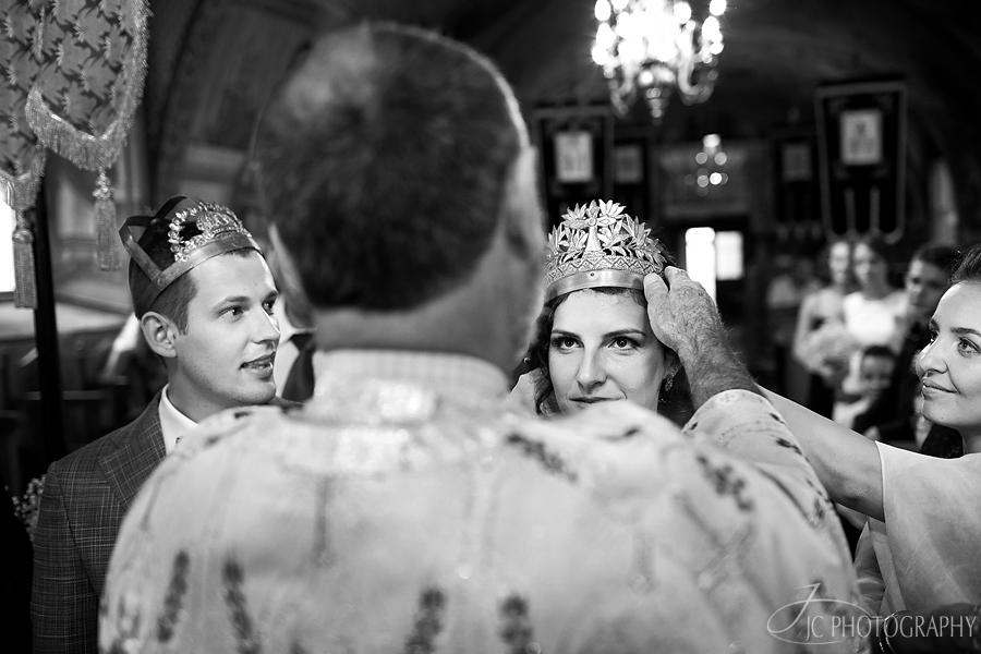 28 Fotografii nunta Golf Hotel Pianu