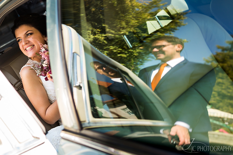 30 Fotografii nunta Bistrita