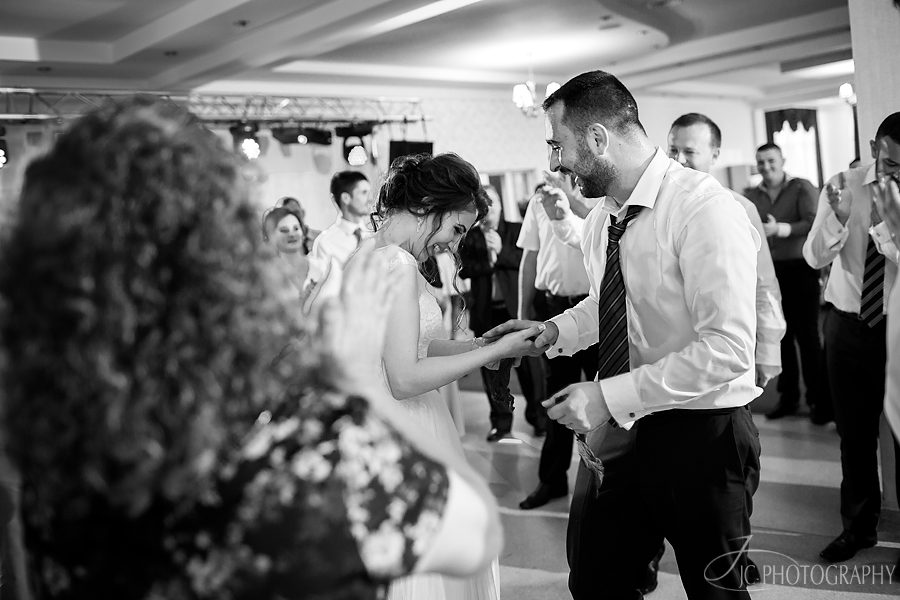 31 Fotografii nunta Alba Iulia