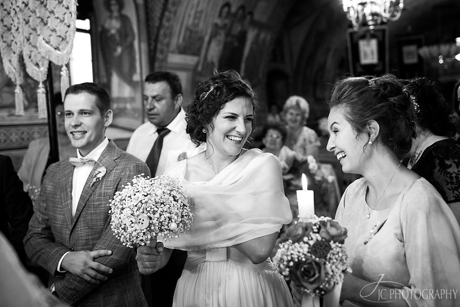 31 Fotografii nunta Golf Hotel Pianu