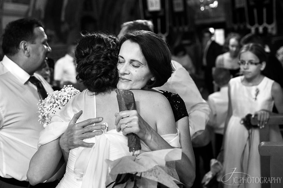 32 Fotografii nunta Golf Hotel Pianu