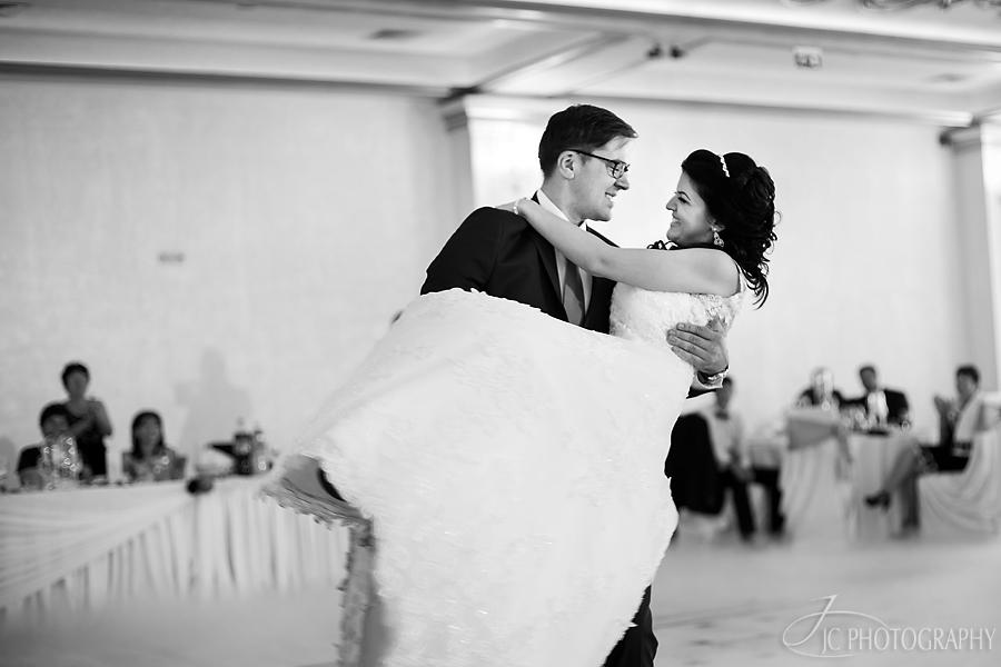 33 Fotografii nunta Bistrita