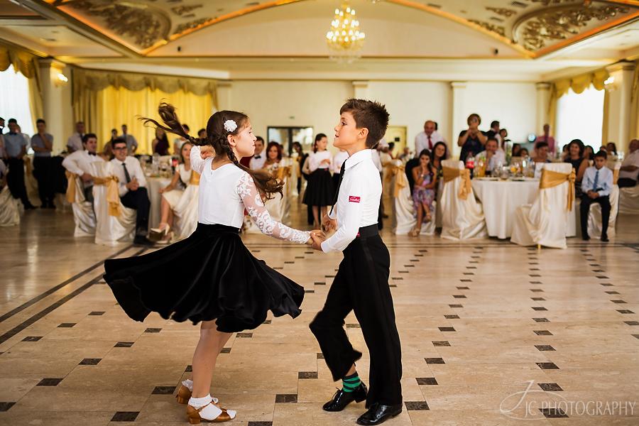 35 Fotografii nunta Bistrita