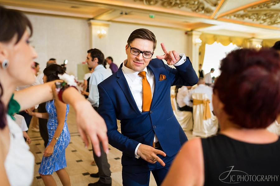 36 Fotografii nunta Bistrita